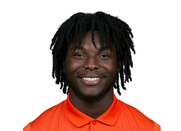 https://a.espncdn.com/i/headshots/college-football/players/full/3914390.png