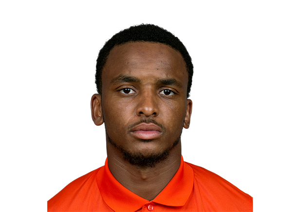 https://a.espncdn.com/i/headshots/college-football/players/full/3914391.png