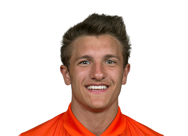 https://a.espncdn.com/i/headshots/college-football/players/full/3914397.png