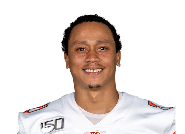 https://a.espncdn.com/i/headshots/college-football/players/full/3914398.png
