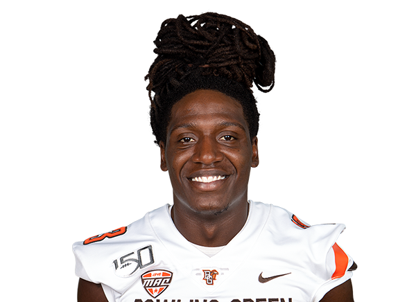 https://a.espncdn.com/i/headshots/college-football/players/full/3914401.png