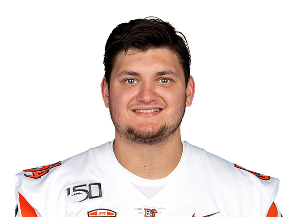 https://a.espncdn.com/i/headshots/college-football/players/full/3914410.png