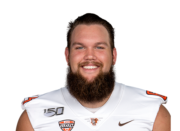 https://a.espncdn.com/i/headshots/college-football/players/full/3914411.png