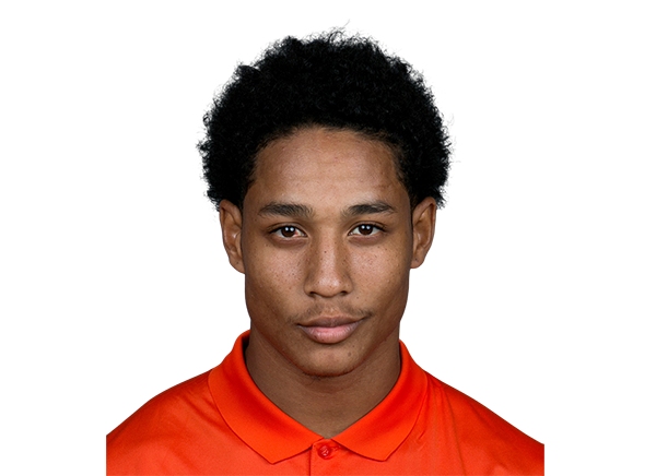 https://a.espncdn.com/i/headshots/college-football/players/full/3914416.png