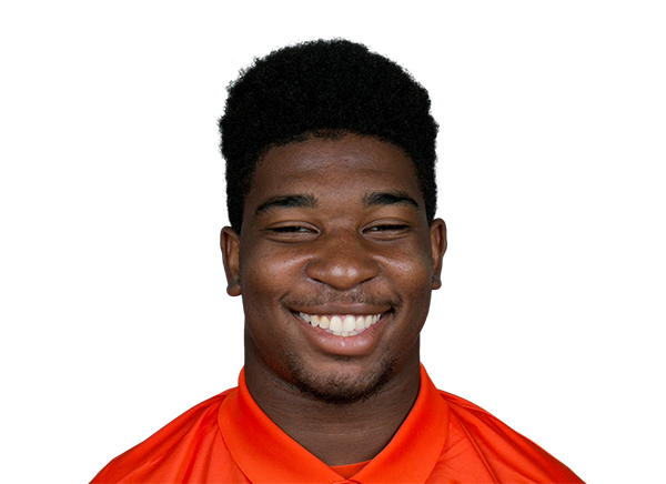 https://a.espncdn.com/i/headshots/college-football/players/full/3914418.png