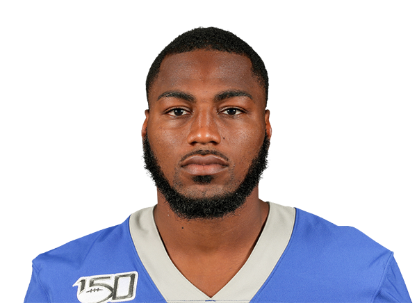 https://a.espncdn.com/i/headshots/college-football/players/full/3914427.png
