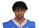 https://a.espncdn.com/i/headshots/college-football/players/full/3914436.png