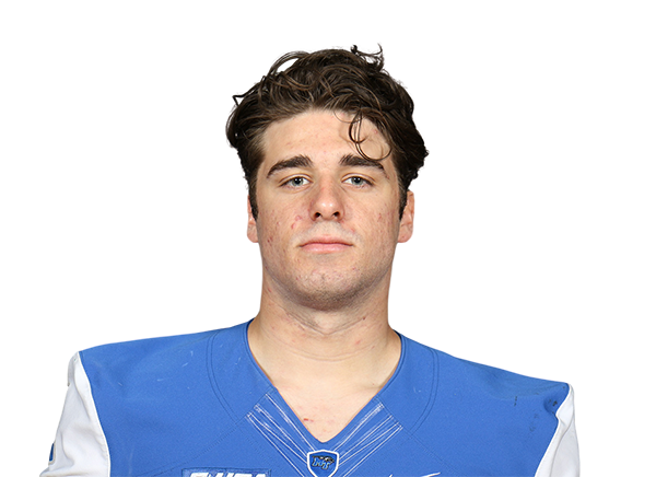 https://a.espncdn.com/i/headshots/college-football/players/full/3914439.png