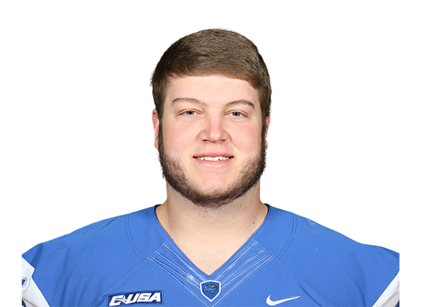 https://a.espncdn.com/i/headshots/college-football/players/full/3914440.png