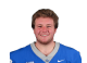 https://a.espncdn.com/i/headshots/college-football/players/full/3914444.png