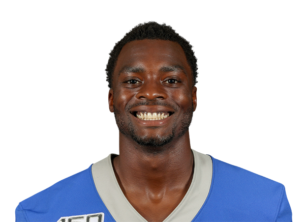 https://a.espncdn.com/i/headshots/college-football/players/full/3914446.png
