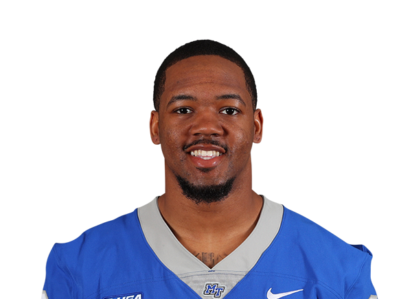 https://a.espncdn.com/i/headshots/college-football/players/full/3914449.png