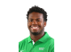 https://a.espncdn.com/i/headshots/college-football/players/full/3914478.png