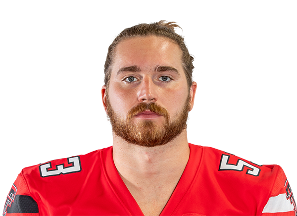https://a.espncdn.com/i/headshots/college-football/players/full/3914489.png