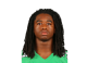 https://a.espncdn.com/i/headshots/college-football/players/full/3914497.png
