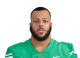 https://a.espncdn.com/i/headshots/college-football/players/full/3914501.png