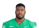 https://a.espncdn.com/i/headshots/college-football/players/full/3914504.png