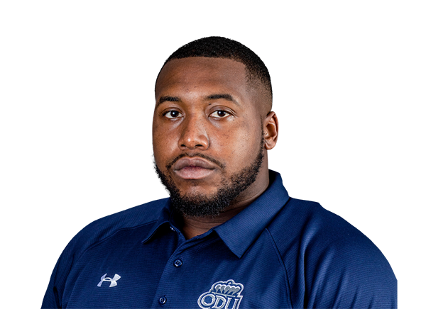 https://a.espncdn.com/i/headshots/college-football/players/full/3914525.png
