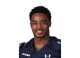 https://a.espncdn.com/i/headshots/college-football/players/full/3914530.png