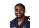 https://a.espncdn.com/i/headshots/college-football/players/full/3914533.png
