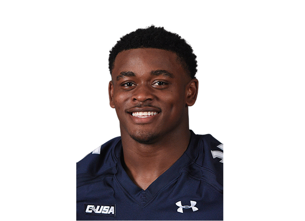 https://a.espncdn.com/i/headshots/college-football/players/full/3914534.png