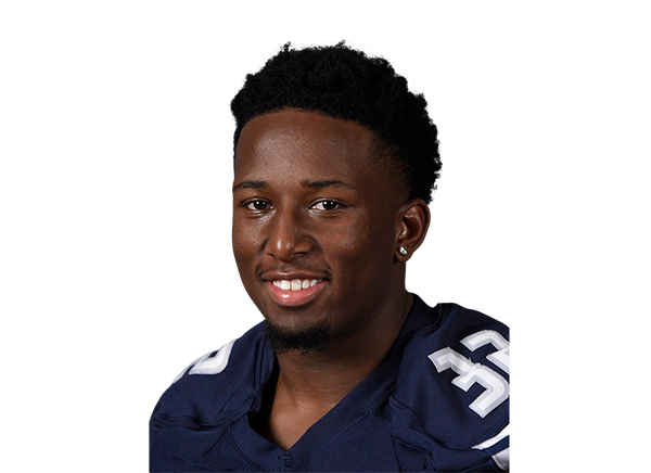https://a.espncdn.com/i/headshots/college-football/players/full/3914541.png