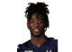 https://a.espncdn.com/i/headshots/college-football/players/full/3914545.png