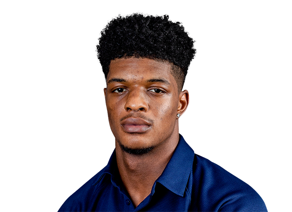 https://a.espncdn.com/i/headshots/college-football/players/full/3914547.png
