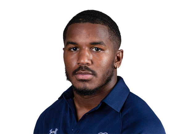 https://a.espncdn.com/i/headshots/college-football/players/full/3914549.png