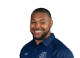 https://a.espncdn.com/i/headshots/college-football/players/full/3914550.png