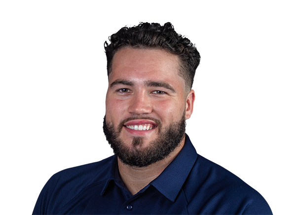 https://a.espncdn.com/i/headshots/college-football/players/full/3914554.png