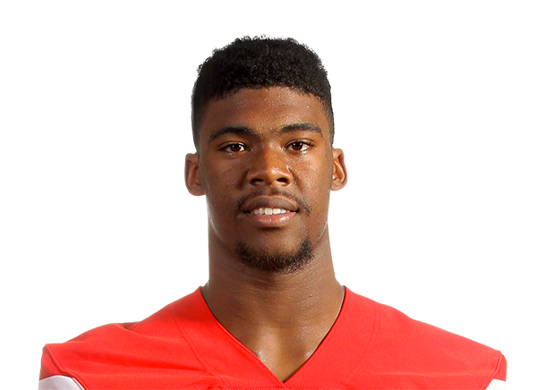 https://a.espncdn.com/i/headshots/college-football/players/full/3914611.png