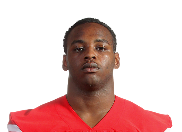 https://a.espncdn.com/i/headshots/college-football/players/full/3914624.png