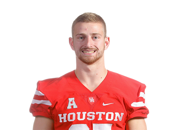 https://a.espncdn.com/i/headshots/college-football/players/full/3914627.png