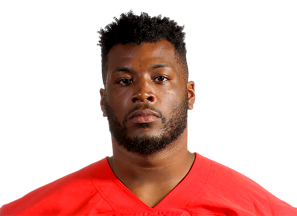 https://a.espncdn.com/i/headshots/college-football/players/full/3914630.png