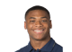 https://a.espncdn.com/i/headshots/college-football/players/full/3914809.png