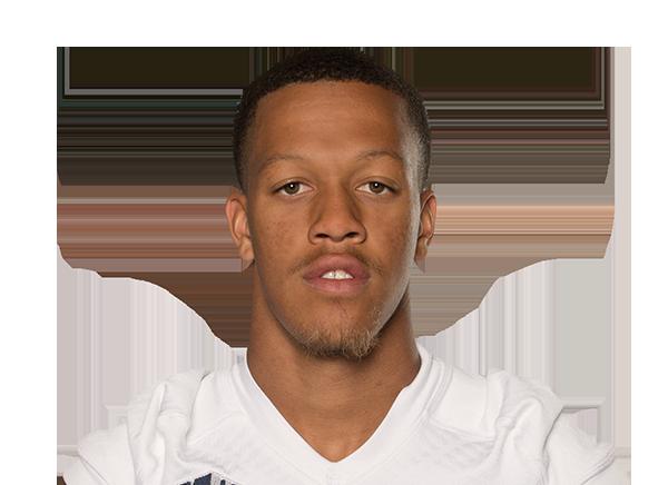 https://a.espncdn.com/i/headshots/college-football/players/full/3914812.png