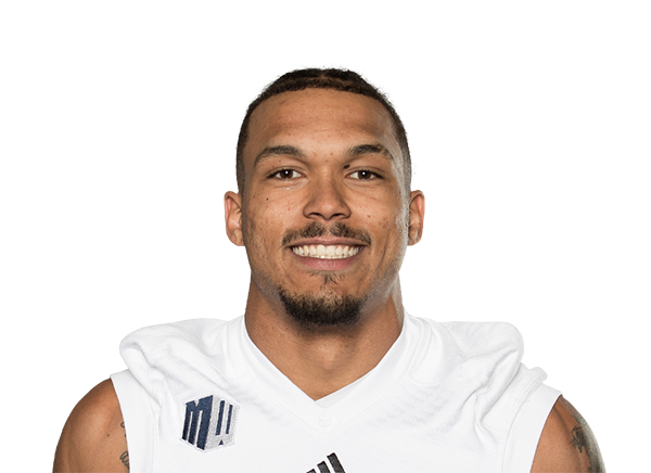 https://a.espncdn.com/i/headshots/college-football/players/full/3914828.png