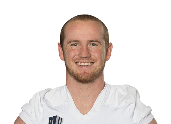 https://a.espncdn.com/i/headshots/college-football/players/full/3914830.png