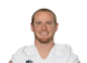 https://a.espncdn.com/i/headshots/college-football/players/full/3914830.png