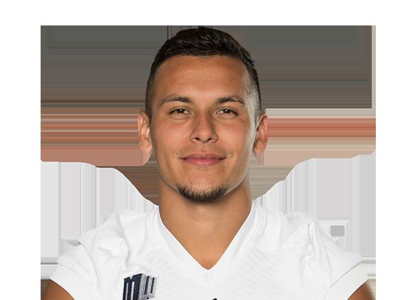 https://a.espncdn.com/i/headshots/college-football/players/full/3914836.png