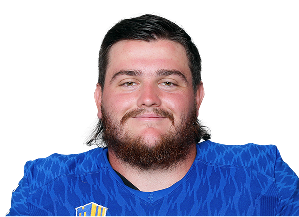 https://a.espncdn.com/i/headshots/college-football/players/full/3914862.png