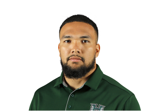 https://a.espncdn.com/i/headshots/college-football/players/full/3914918.png
