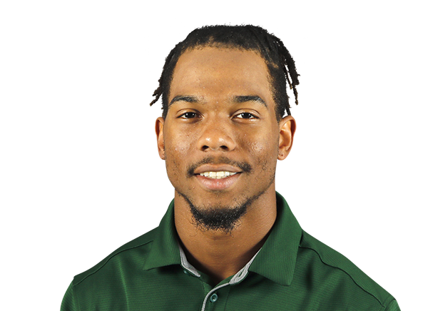 https://a.espncdn.com/i/headshots/college-football/players/full/3914920.png