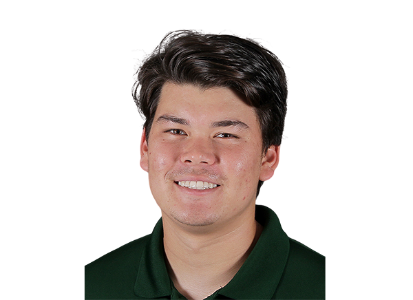 https://a.espncdn.com/i/headshots/college-football/players/full/3914923.png