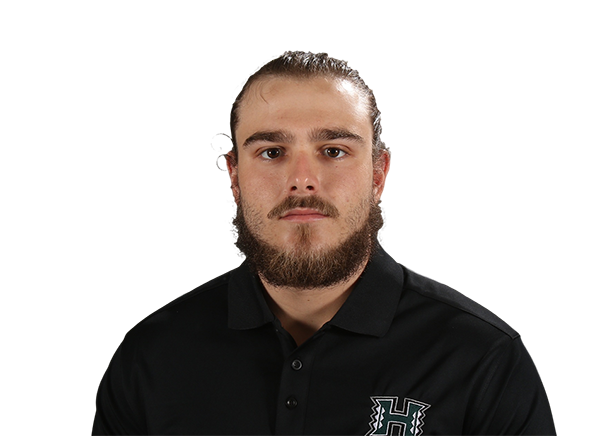 https://a.espncdn.com/i/headshots/college-football/players/full/3914926.png