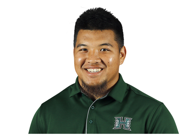 https://a.espncdn.com/i/headshots/college-football/players/full/3914927.png