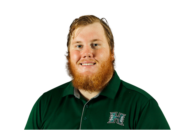 https://a.espncdn.com/i/headshots/college-football/players/full/3914928.png