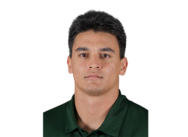 https://a.espncdn.com/i/headshots/college-football/players/full/3914930.png