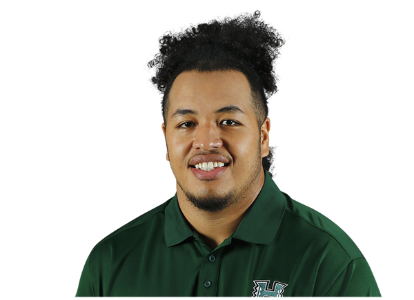 https://a.espncdn.com/i/headshots/college-football/players/full/3914937.png